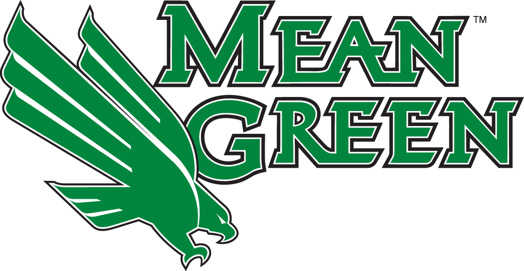WHAT'S A MEAN GREEN? | Go Iowa Awesome