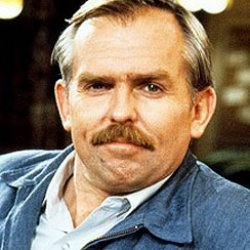 CliffClavin's picture