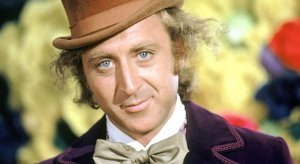 the real willy wonka