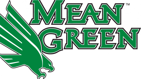 Mean and Green