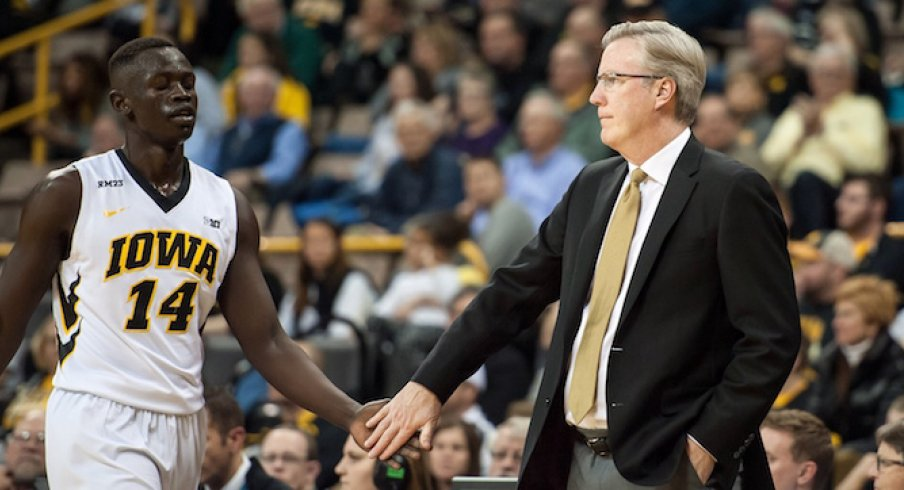 There is a ton of pressure on Peter Jok this season. Fortunately, he has a coach who should put him in prime position to succeed.