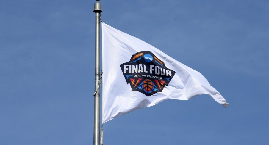 Final Four, baby